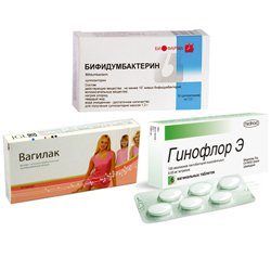 kak-lechit-suhost-vlagalisha-posle-priema-antibiotikov